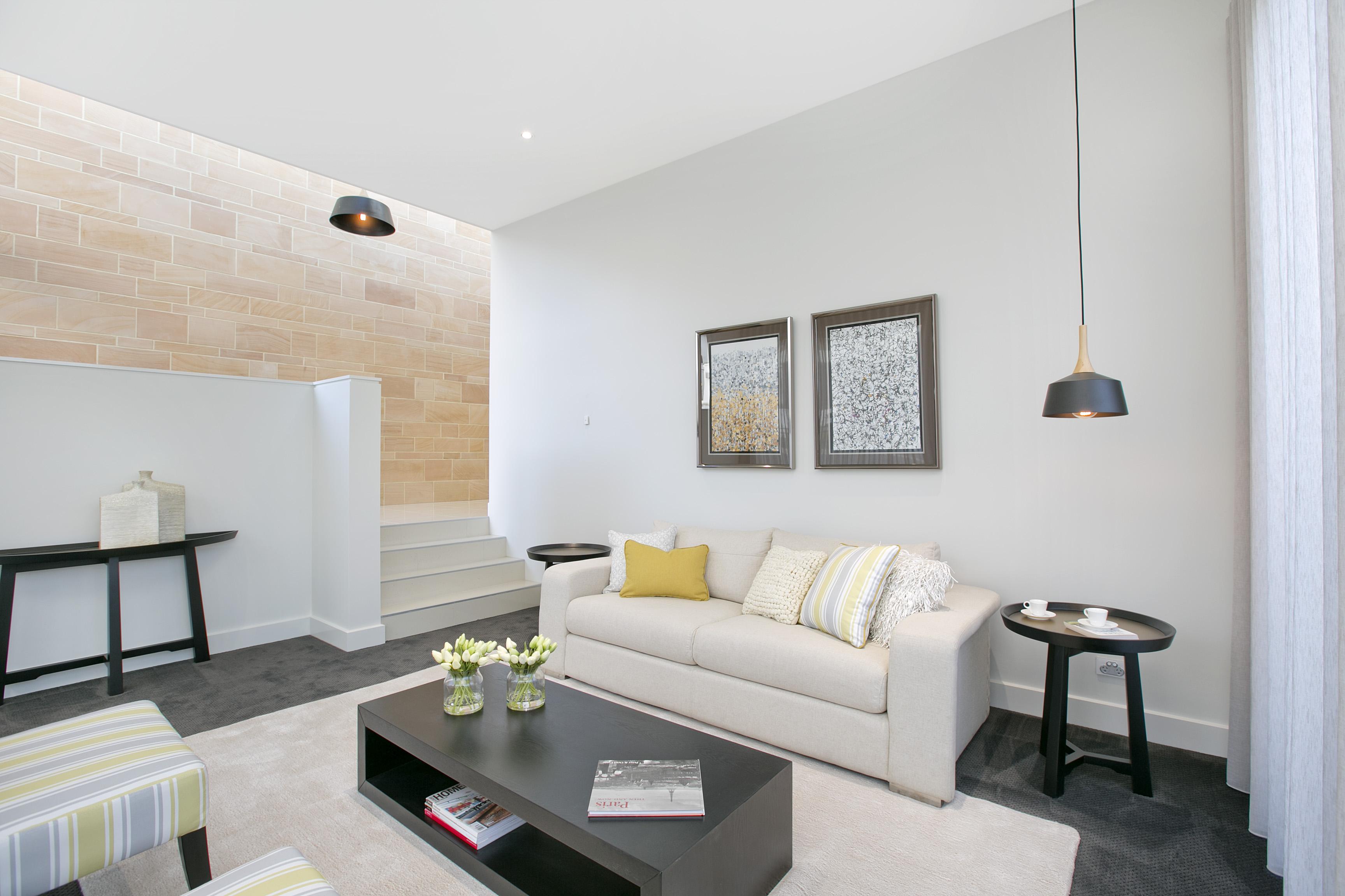 Adelaide Designer Homes | Blackwood Park
