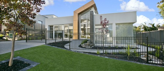 Adelaide Designer Homes