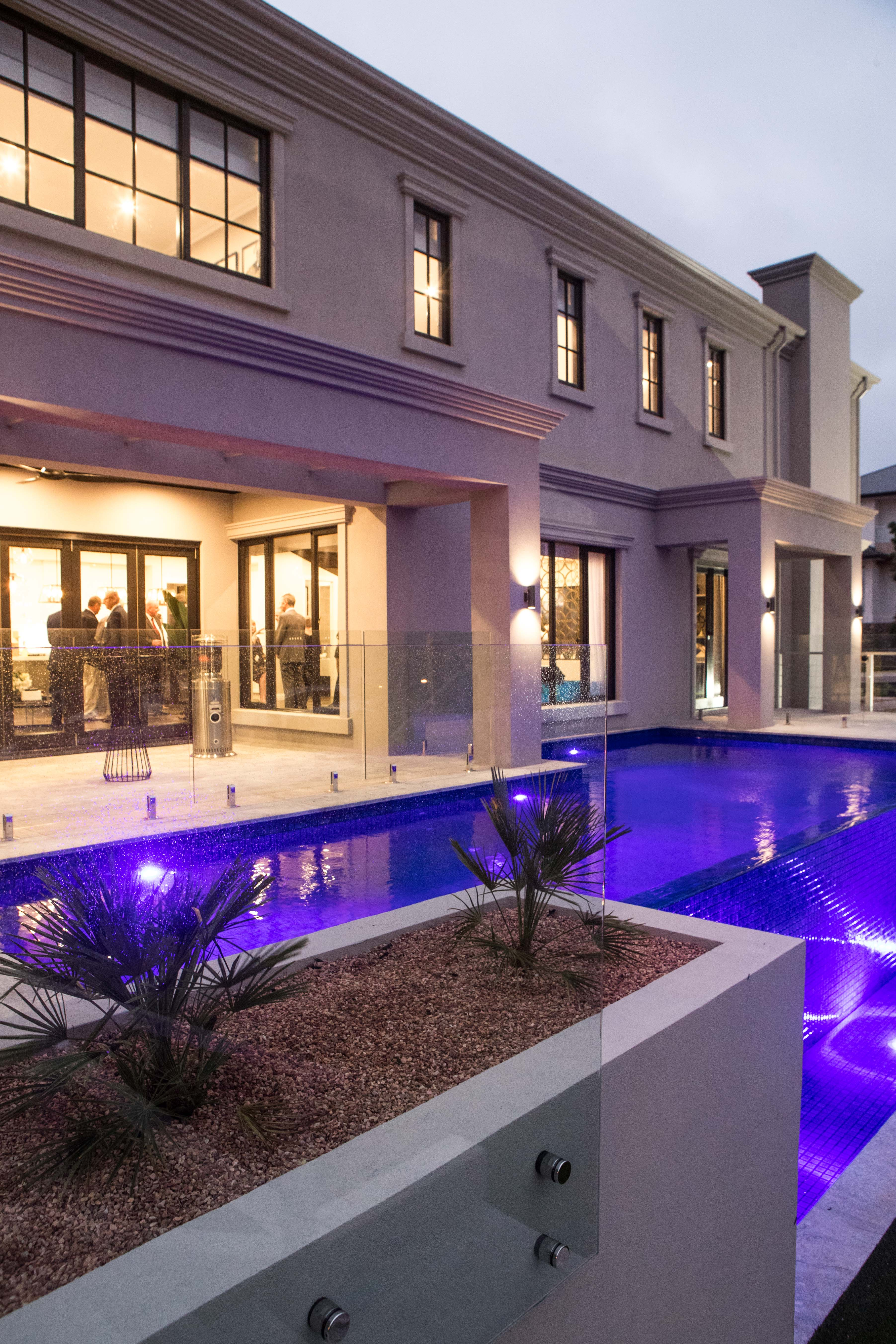 Metricon Homes | Blackwood Park