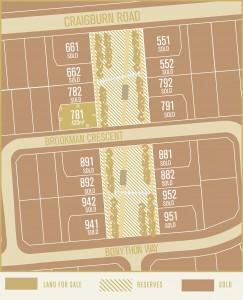 BP0498 Reserve Map_24Apr
